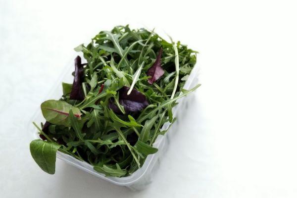 salat-quinoa-niva-obr-142D9DFA8-14C4-4570-AB3A-E7DD27637682.jpg
