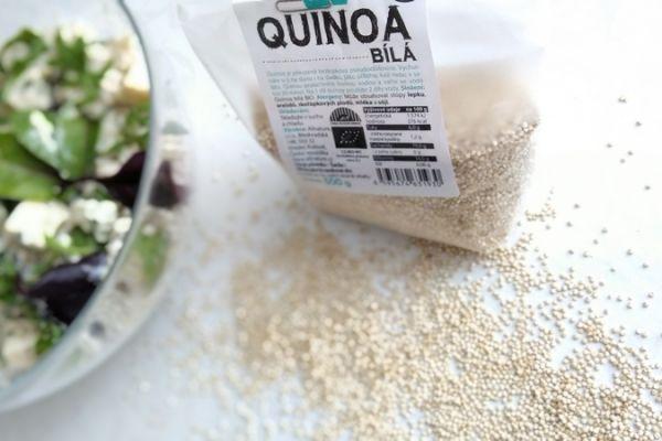 salat-quinoa-niva-obr-213E68C81-44A1-213D-00A7-B18CF106C94C.jpg