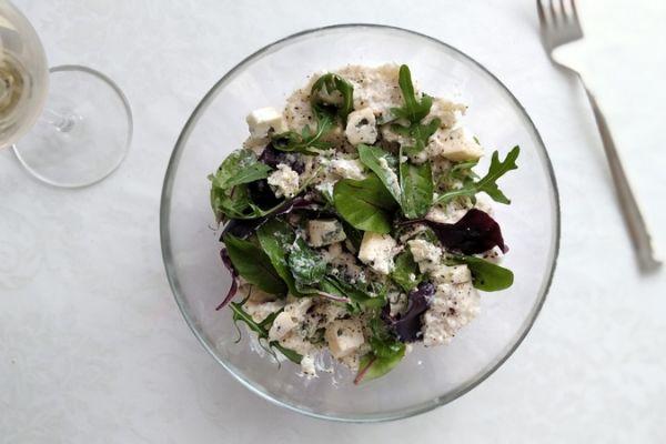 salat-quinoa-niva-obr-37DDFD003-920F-DFA6-6ED3-885CB5E95794.jpg