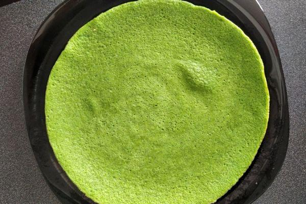 wrap-tortilla-bez-mouky-recept-postup-31B0C221F-D618-F4DC-EA11-6E6ED0EF9F32.jpg