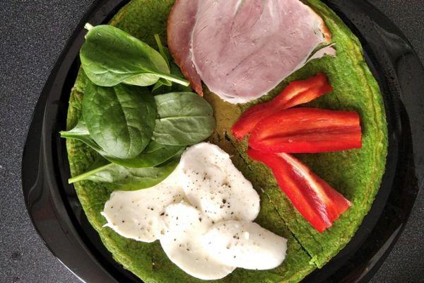 wrap-tortilla-bez-mouky-recept-obloha-16954963C-AF30-FBF1-A7C7-034B66BBBA25.jpg