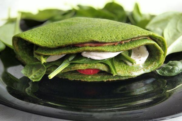 wrap-tortilla-bez-mouky-recept-obloha-203215839-1910-7205-2CDD-30A57BCDCB64.jpg