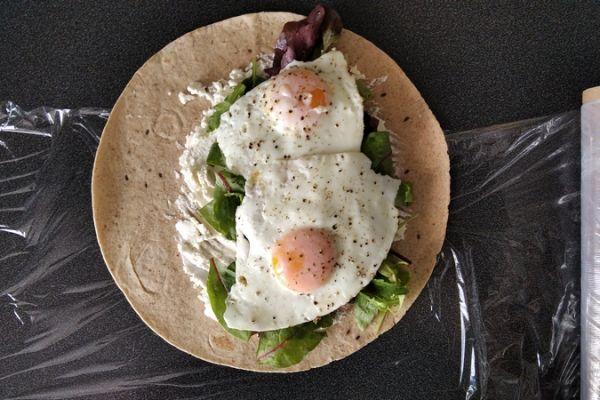 wrap-tortilla-priprava-378168B37-33A5-76F0-8482-33959DD8F608.jpg
