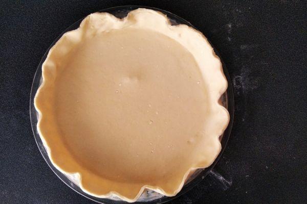 jablecny-pie-recept-2E7689725-6FF2-DA13-5EB0-E427EF69A775.jpg
